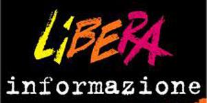 libera informazione logo