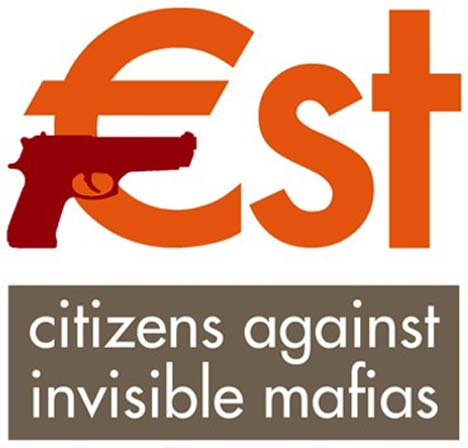 est citizens against invisible mafias