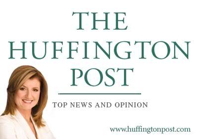 huffington post lucia annunziata