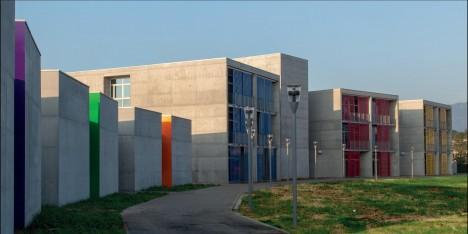 Scuola serravalle pistoiese a Ilaria Alpi