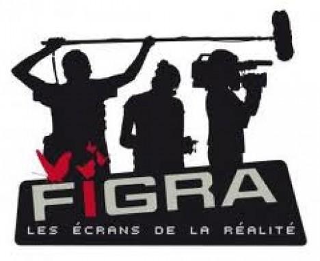 figra francia