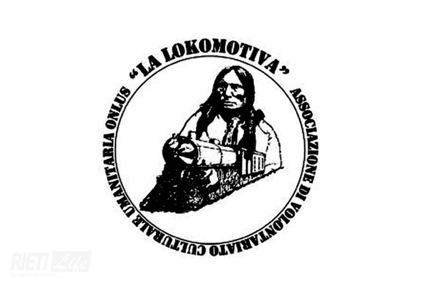 Logo_LOKOMOTIVA_Life-595x397