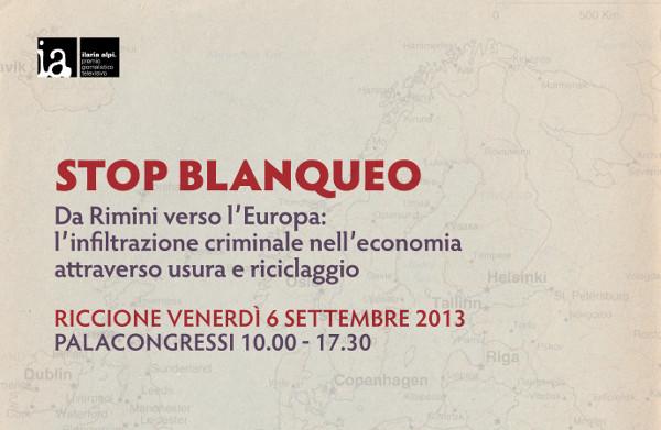 Blanqueo_web