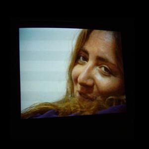fotoilariavolto in tv