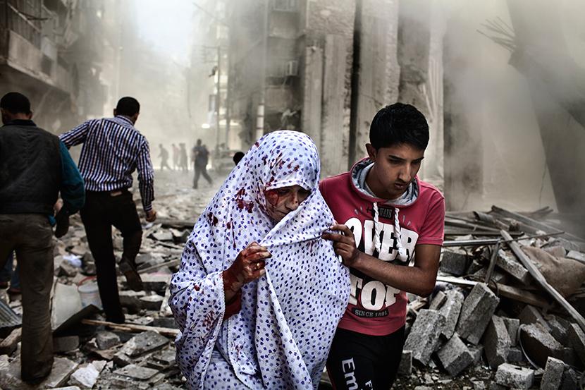 syria_ottobre_06