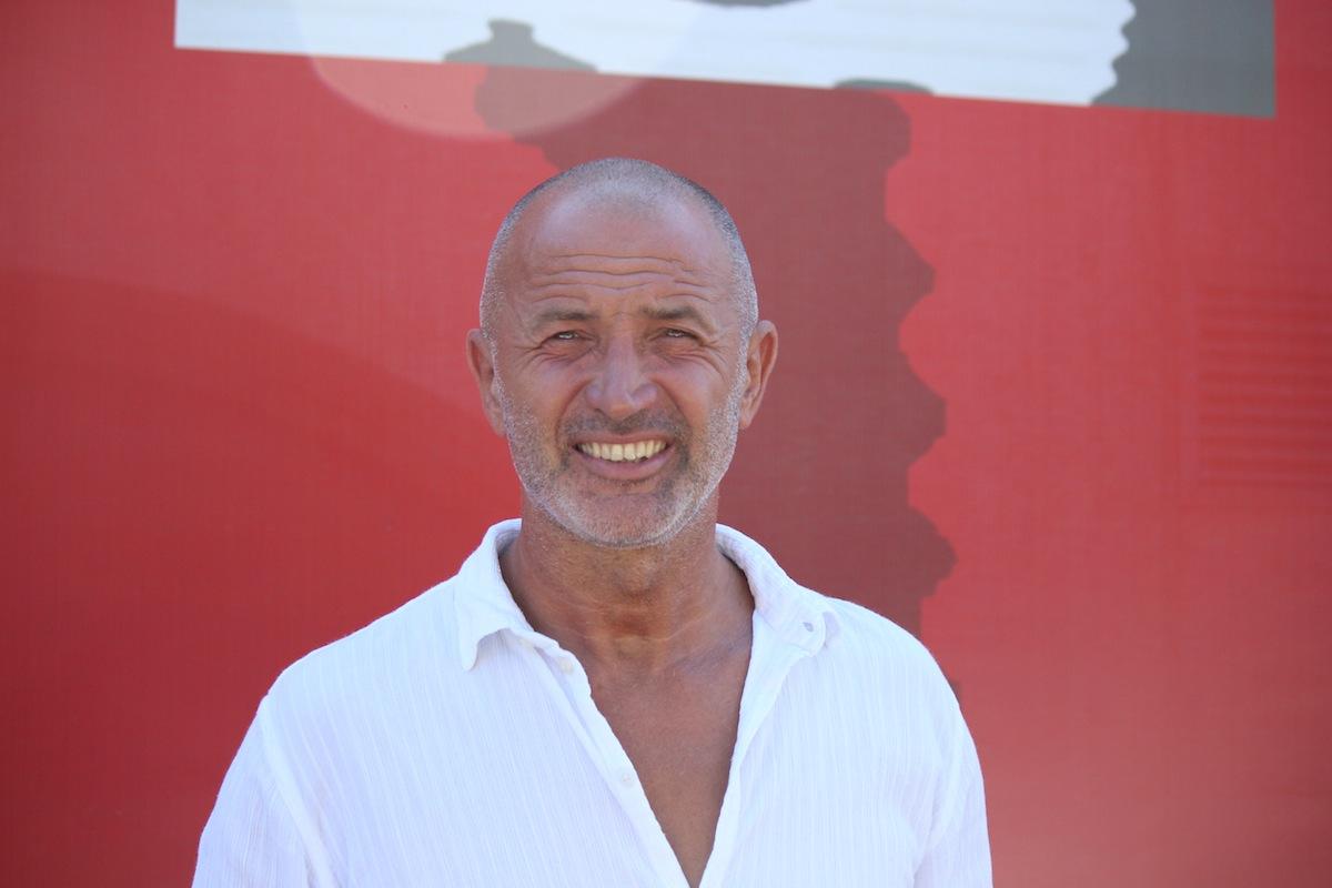 Domenico iannacone 2
