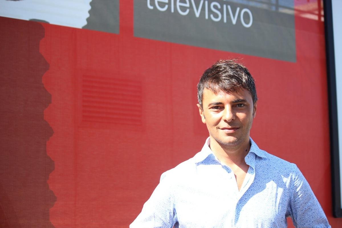Gianmarco Morosini 2