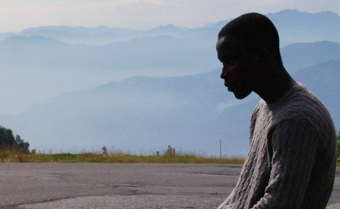 Il rifugio, Luca Cusani, Francesco Cannito, Italia, 2012, 56' - 1