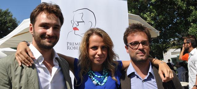 Vincitori-premio-morrione-2013_sito