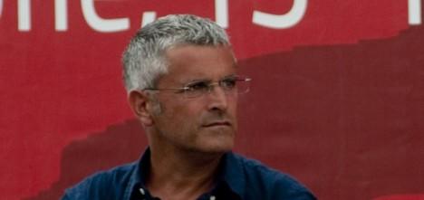 Enrico Lucci ok