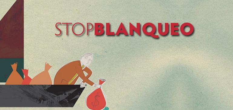 stopblanqueo_logo_
