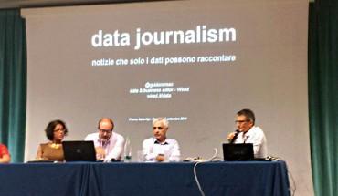 datajourn