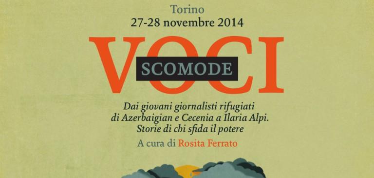Vociscomode_locandina