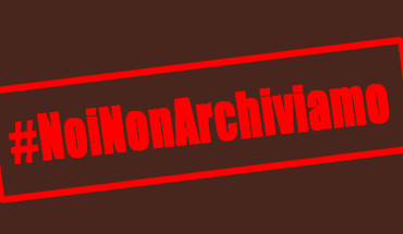 NoiNonArchiviamo